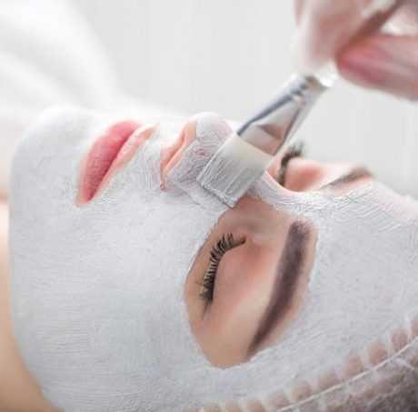 instytut kosmetologii medycyna estetyczna babiana gdansk 13 e1550055286282