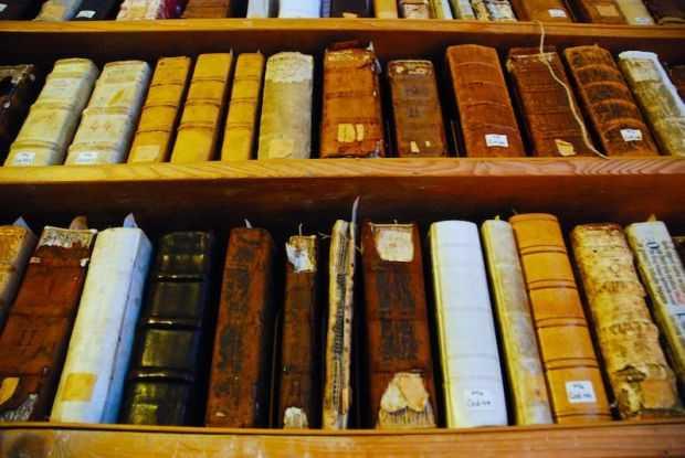 biblioteka sopot