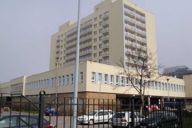 sanatorium helios