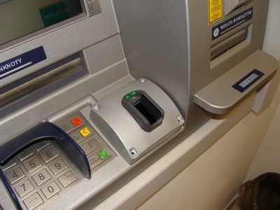 bankomaty sopot