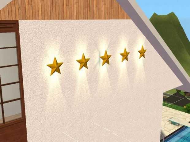 hotele 5 gwiazdek w sopocie
