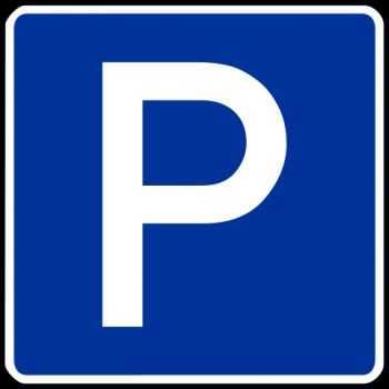 parking sopot