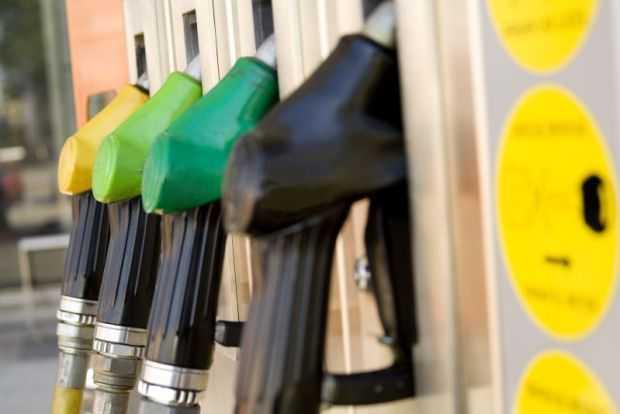 stacje benzynowe sopot