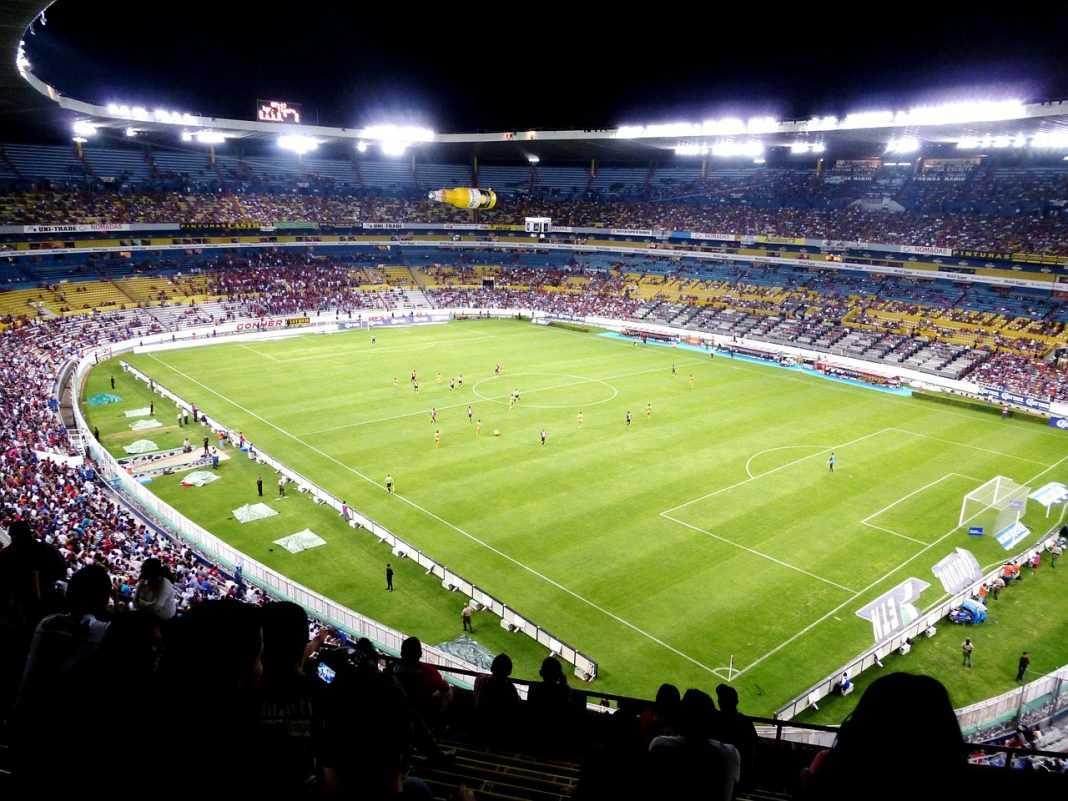 stadium 181457 1280