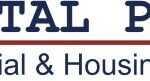 capital property nieruchomosci inwestycyjne komercyjne