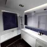 interiors poland126