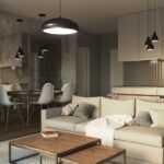 interiors poland87