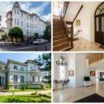 nieruchomosci komercyjne Capital Property
