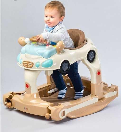 zabawki sklep online toyz (13)
