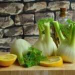 zdrowa żywnośc tobio 5