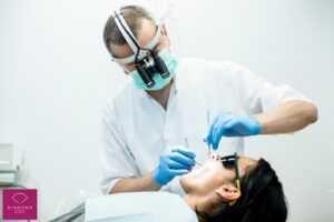 Diamond Clinic stomatologia