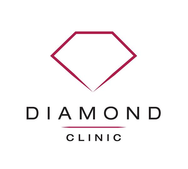 diamond clinic gdańsk chirurgia plastyczna