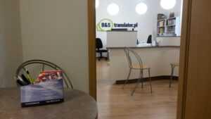 Biuro tłumaczeń BS Translator Gdańsk Gdynia Trójmiasto Pomorskie2 3