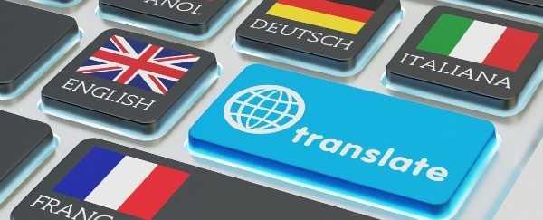 tłumacze przysięgli pomorskie Biuro tłumaczeń translator.pl