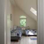 dom wypoczynkowy całoroczny kaszuby siesta house