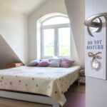 dom wypoczynkowy całoroczny sulęczyno siesta house
