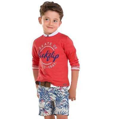 ubrania dla dzieci mayoral sklep internetowy babybaam (1)