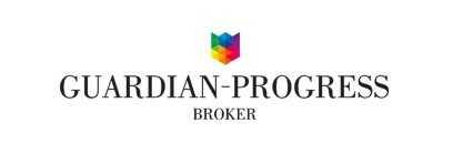 - Progress Broker gdynia gdańsk trójmiasto