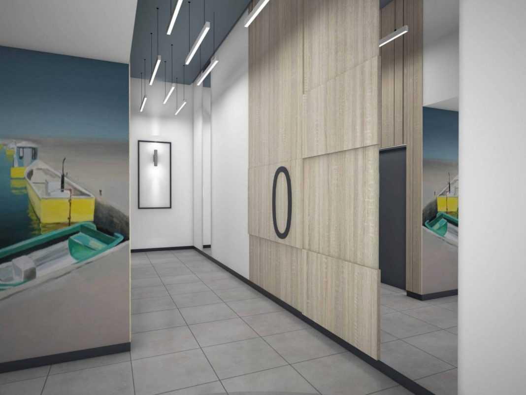 nowe mieszkania gdynia witomino zatoka (2)