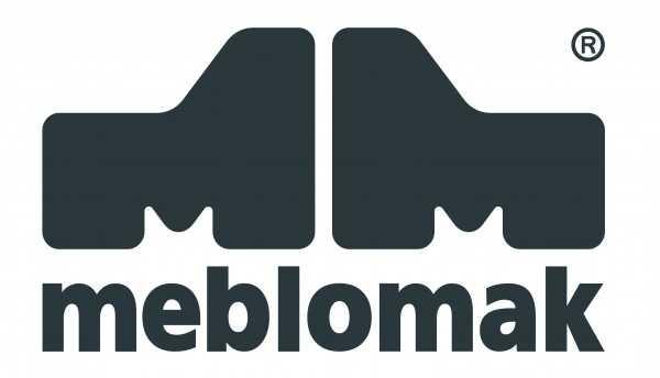 meble meblomak opinie producent mebli (5)