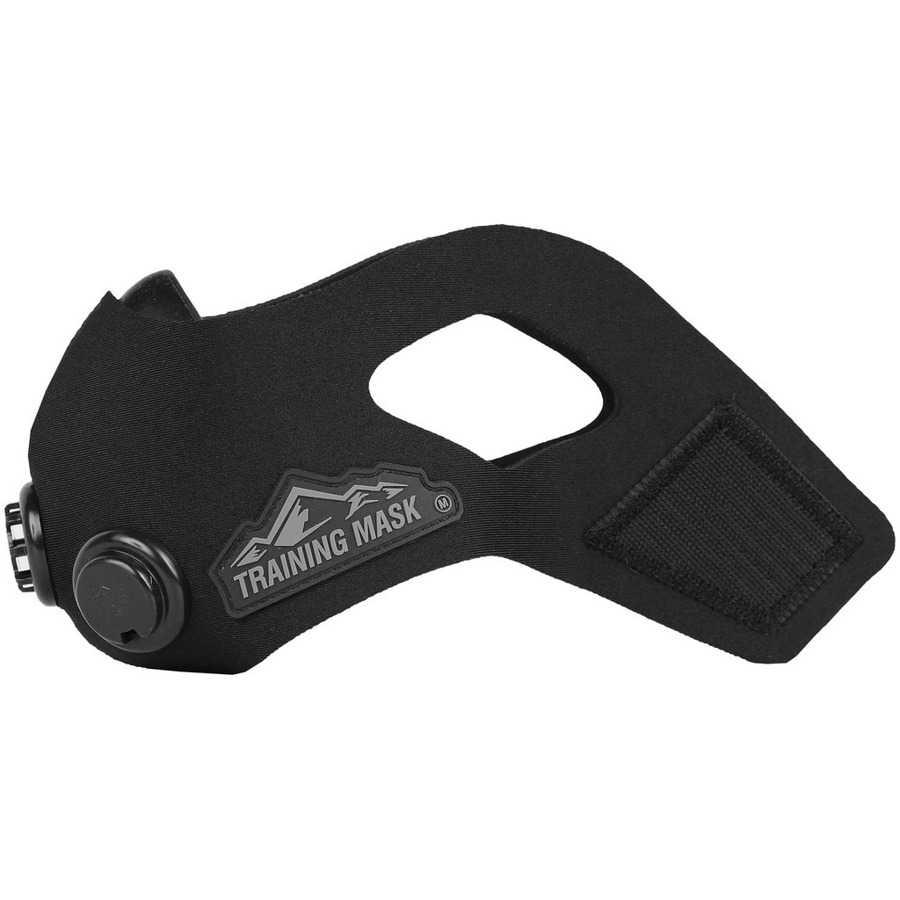 maska treningowa training mask 2 1