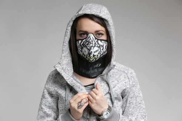 maski antysmogowe dla alergikow respro (1)
