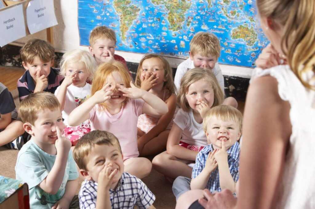 przedszkole-gdynia-misie-tulisie-slupsk-rumia-banino