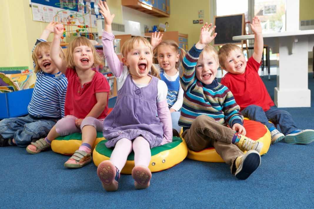 przedszkole gdynia misie tulisie slupsk rumia banino 4