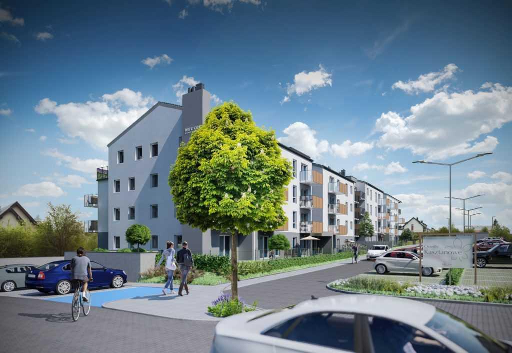 Nowe-mieszkania-Gdańsk-Południe-Borkowo-Kowale-Necon-deweloper-7-1024x705