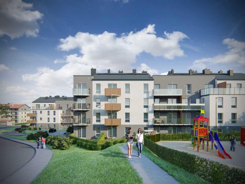Nowe-mieszkania-Gdańsk-Południe-Borkowo-Kowale-Necon-deweloper-8-1024x771