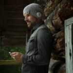 czapki ze sluchawkami bluetooth 12
