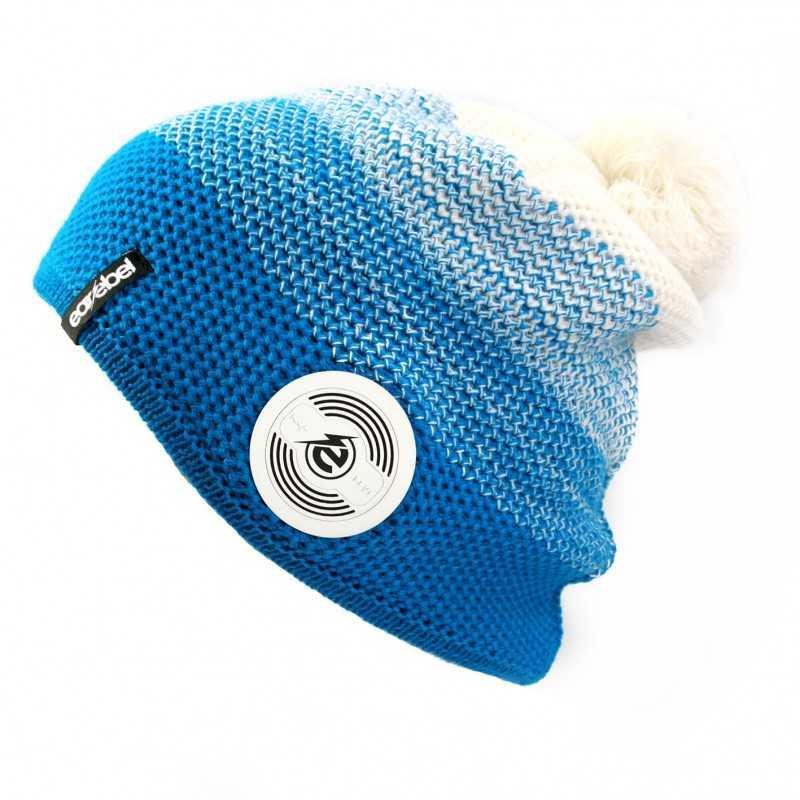 czapki ze sluchawkami bluetooth 34
