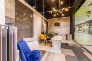 dekorshop showroom sklep z wyposazeniem wnetrz gdansk gdynia trojmiasto 11