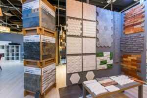 dekorshop showroom sklep z wyposazeniem wnetrz gdansk gdynia trojmiasto 12