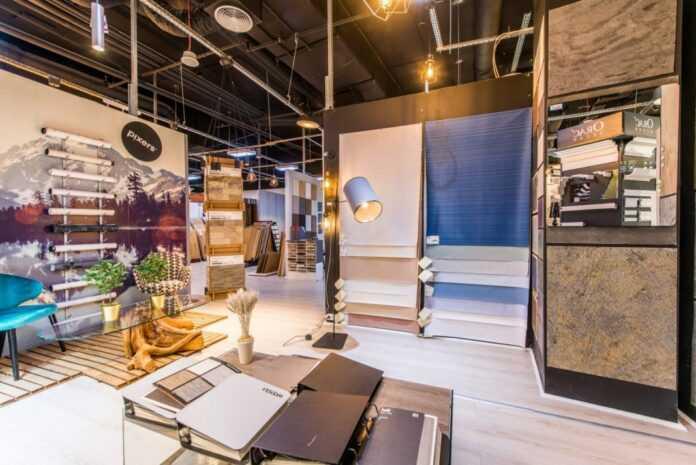dekorshop showroom sklep z wyposazeniem wnetrz gdansk gdynia trojmiasto 18