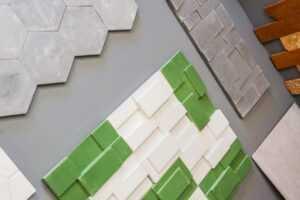 dekorshop showroom sklep z wyposazeniem wnetrz gdansk gdynia trojmiasto 36
