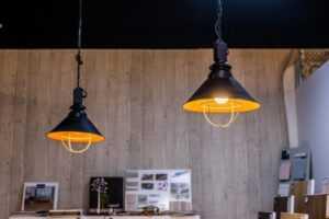 dekorshop showroom sklep z wyposazeniem wnetrz gdansk gdynia trojmiasto 39