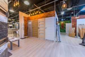 dekorshop showroom sklep z wyposazeniem wnetrz gdansk gdynia trojmiasto 5