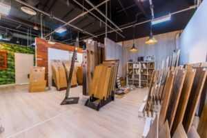 dekorshop showroom sklep z wyposazeniem wnetrz gdansk gdynia trojmiasto 6