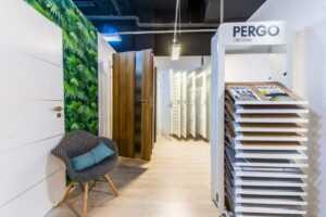 dekorshop showroom sklep z wyposazeniem wnetrz gdansk gdynia trojmiasto 7