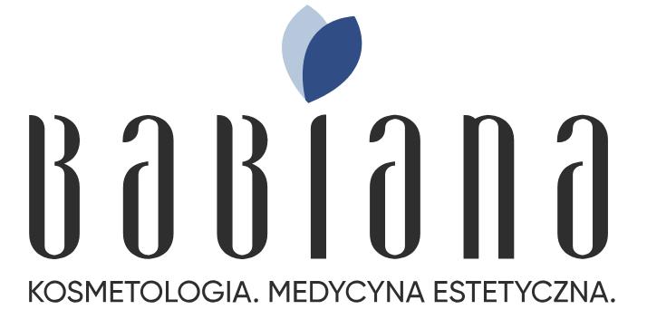 instytut kosmetologii medycyna estetyczna babiana gdansk (1)