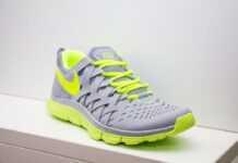 sznurowadla sportowe dla biegaczy fitness sznurowki silkinowe elastyczne hickiess 11