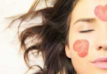 Kosmetologia Gdańsk Instytut Babiana medycyna estetyczna depilacja zabiegi wyszczuplajace 10