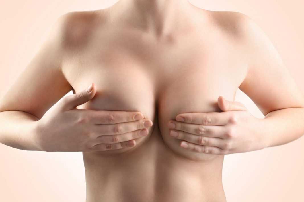 Zabiegi poprawiające wygląd piersi instytut babiana gdansk 1